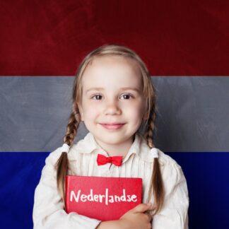 Nederlands voor beginners