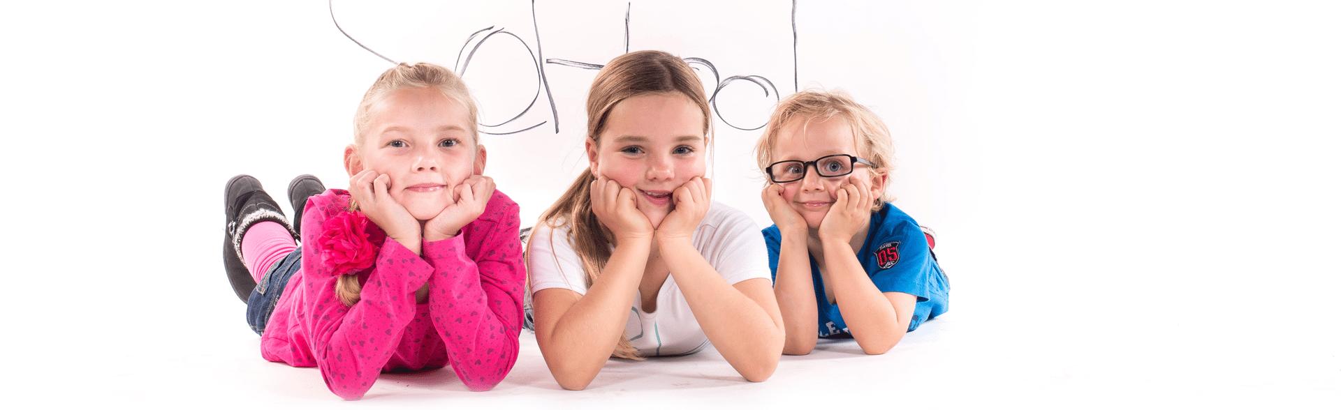 tips en inform nederlands onderwijs in het buitenland
