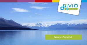 Nieuw-Zeeland thuisonderwijs