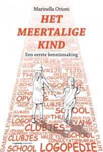 Boek meertaligheid