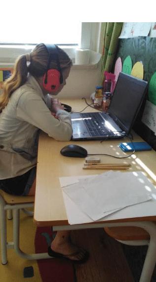 Nederlands leren Portugal