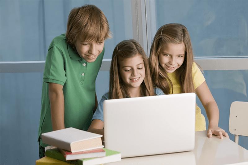 begrijpend lezen online