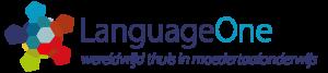 languageone IB programma wereldschool