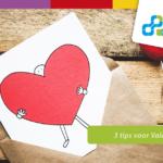 tips Valentijnsdag