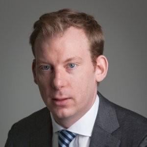 webinar belasting Jasper Jansen
