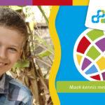 verhaal leerling Joseph Wereldschool