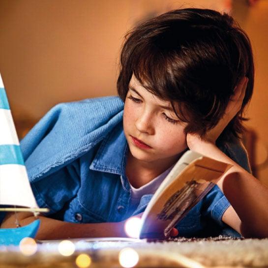 leesplezier neiwue methode begrijpend lezen Atlantis