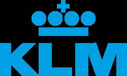 Samenwerking met KLM