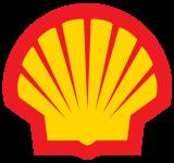 samenwerking met Shell