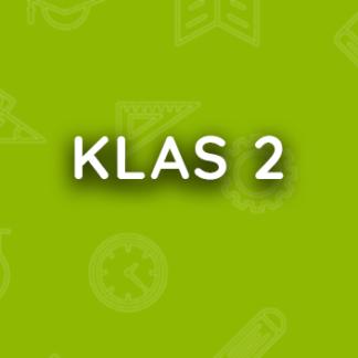 Klas 2