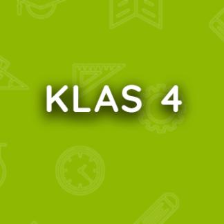 Klas 4