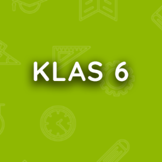 Klas 6