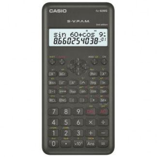 rekenmachine casio wereldschool