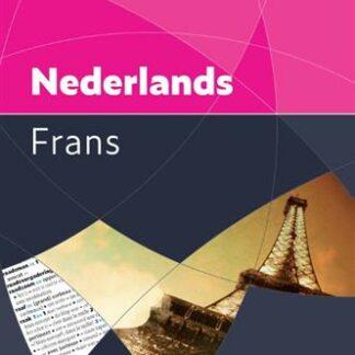 woordenboek frans nederlands wereldschool