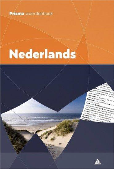 woordenboek nederlands wereldschool